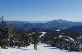 6 Reasons To Go Skiing In Fukushima (& Where To Go)