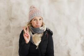 Ideas for Winter Trips in Fukushima