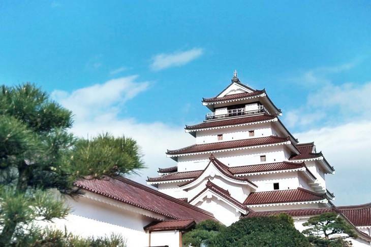 Discover Samurai History