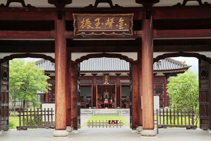 2 Days in Aizu-Wakamatsu
