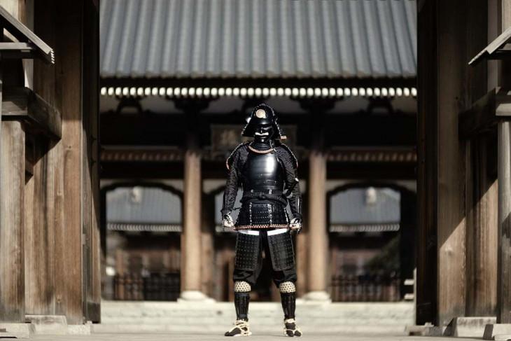 Feel the Samurai Spirit at Nisshinkan & Aizu Bukeyashiki