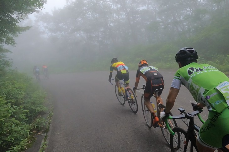 I joined a Bicycle Race in Japan! (And You Should Too!)