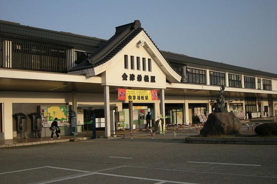 Aizu-Wakamatsu Gourmet Tour