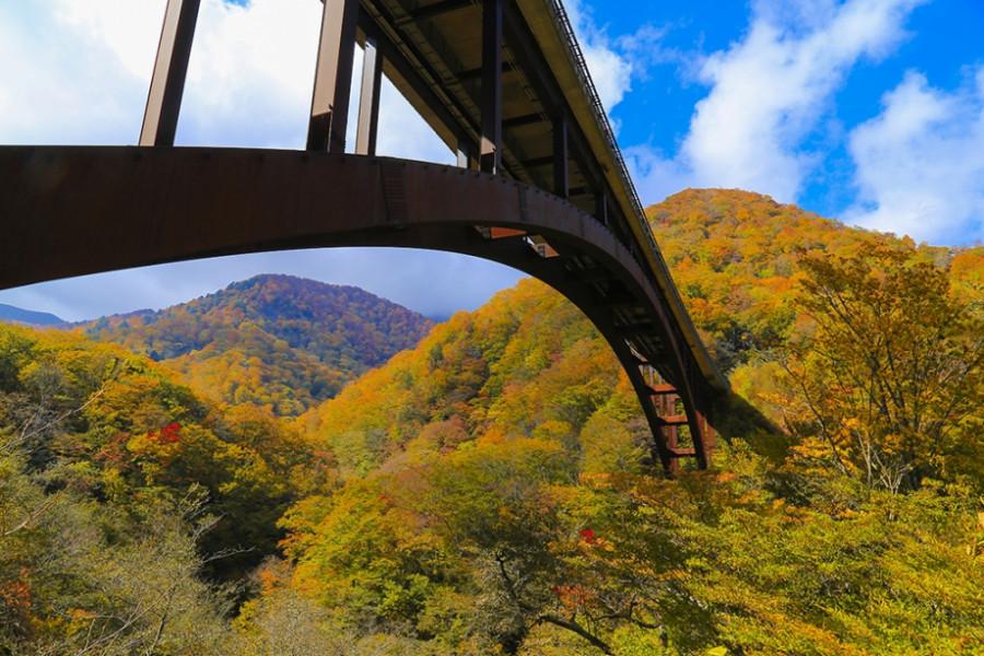 Kashi-Ohashi Bridge